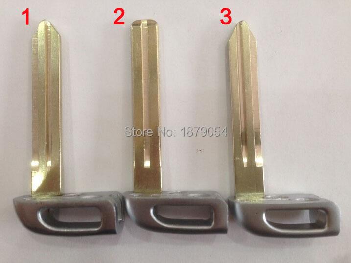 4 Buttons Smart Remote Key For Kia K2 K5 Forte Sorento Sportage 433Mhz With ID46 Chip Car Alarm Keyless Entry Fob