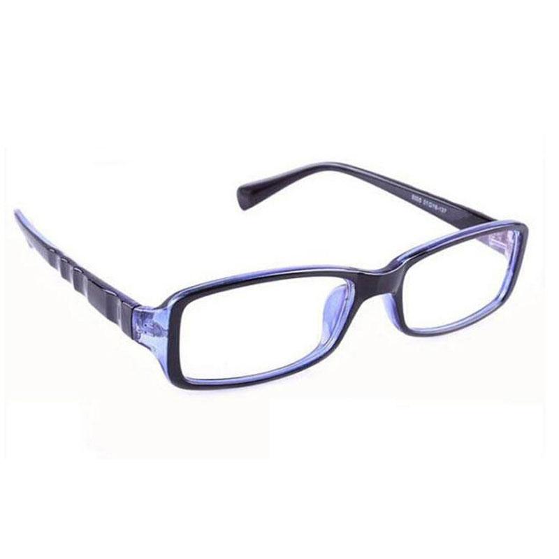 Eyeglass Frames Quality : Eyeglasses Frame High Quality Anti-fatigue Computer ...