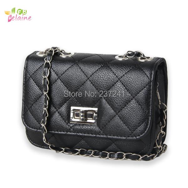 2015hot!Fashion mini bags Women's Handbag women leather handbags women messenger bags women shoulder bag Wholesale(China (Mainland))