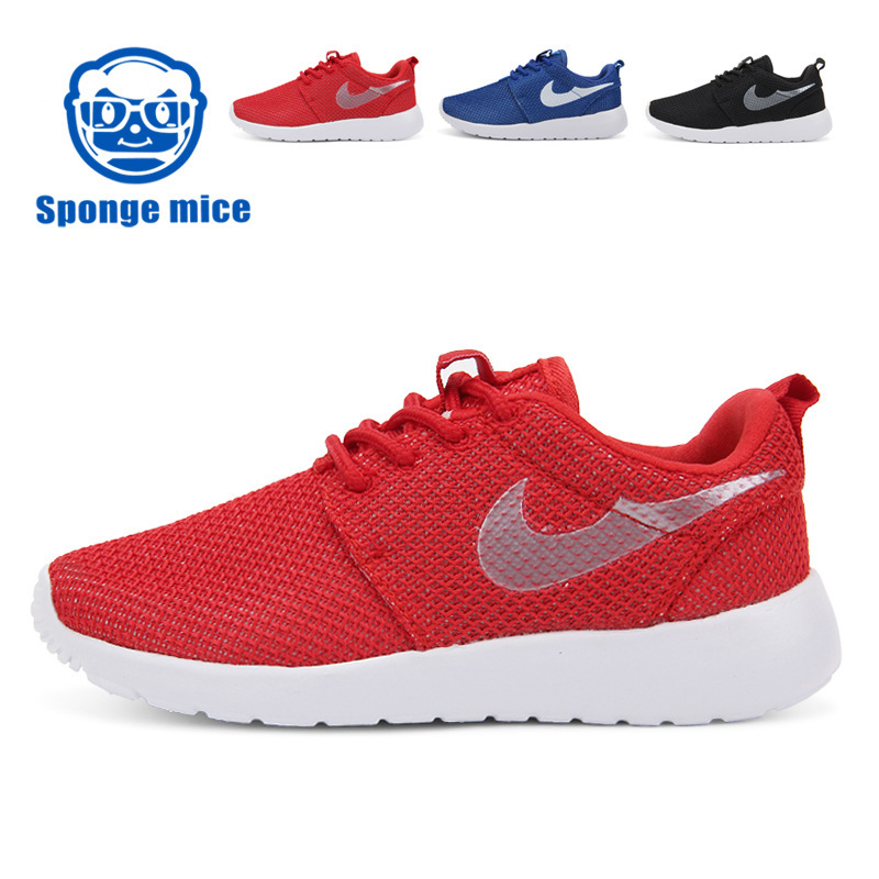 Гаджет  2015 New Arrival Roshe Run Running Shoes for Children