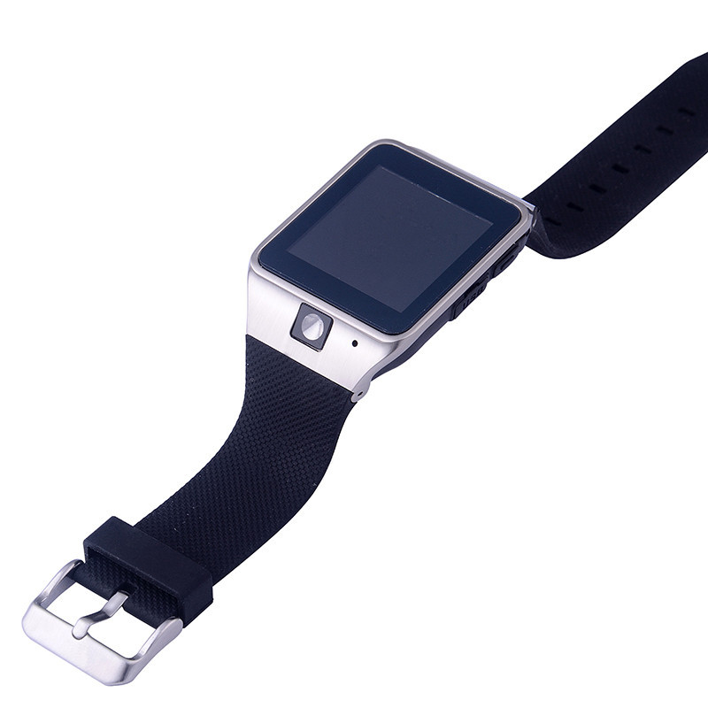 Aplus smart watch (2)