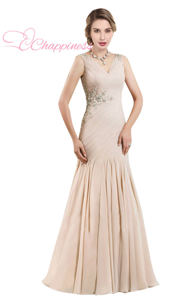 Plus Size Mother Of The Bride Dresses Modest Wedding Dress Buy