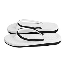 Druable Women Sandals 2015 Simple Flip Flops Beach Home Slippers Women Shoes Woman For Sandalias Zapatos Mujer Scarpe Donna(China (Mainland))