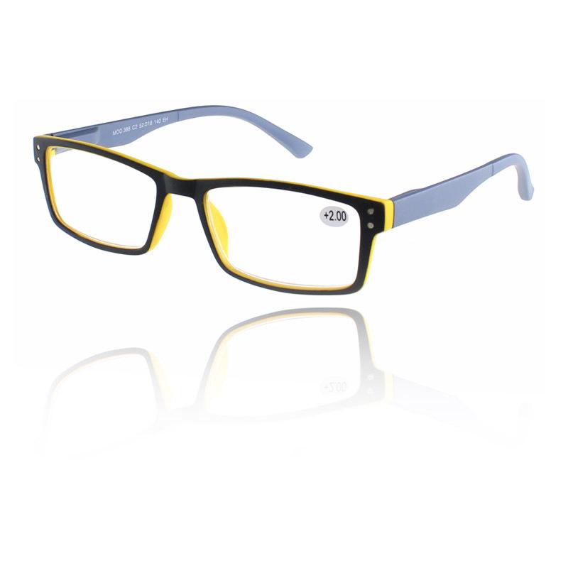 Reading Glasses Frame Names : hot sale Readers unisex reading glasses fashion men women ...