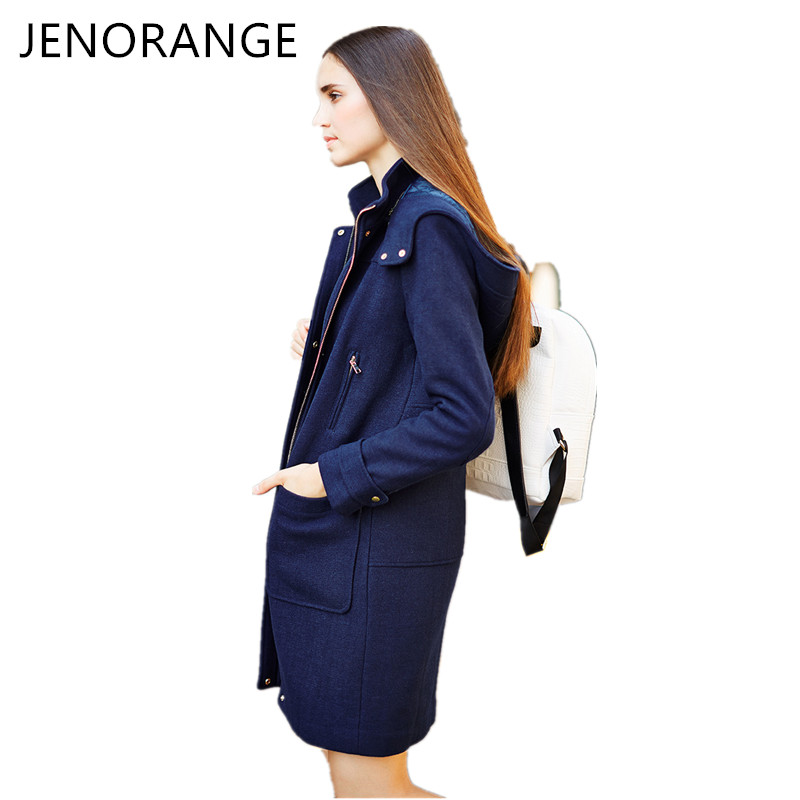 Online Get Cheap Womens Duffle Coat Sale -Aliexpress.com | Alibaba ...