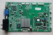 Original TLM4288P (0) Motherboard RSAG7.820.794 with V420H1-L05