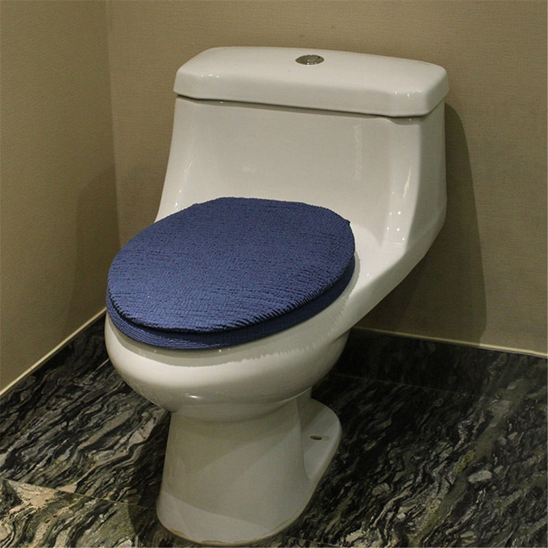 Popular Bathroom Toilet Cover Set Buy Cheap Bathroom