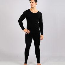 Мужские брюки для коррекции тела с длинными рукавами, комплект для похудения, топы для фитнеса, поясные корсеты, спортивные трусы для сауны, ...(China)