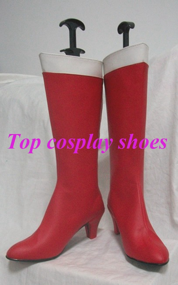 popular sailor shoes buy cheap sailor shoes lots from
