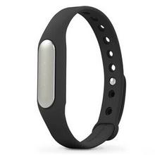 Original Xiaomi Mi Band Wearable Device Bracelets MiBand Wristbands Wrist Band Smart Fitness Wearable Tracker Waterproof