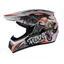 2016 rockstar motocross helmet motocicleta casco capacetes motorcycle helmet moto ATV DIRT BIKE racing Helmet DOT helmet