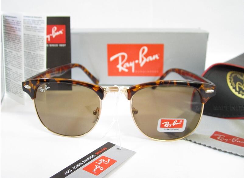 a288fb202a Ray Ban Sunglasses 9.99 « Heritage Malta