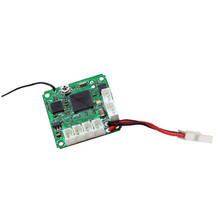 Walkera QR Ladybird V2-Z-02 Spare Parts Receiver RX2643H-D For RC Camera Drone Accessories