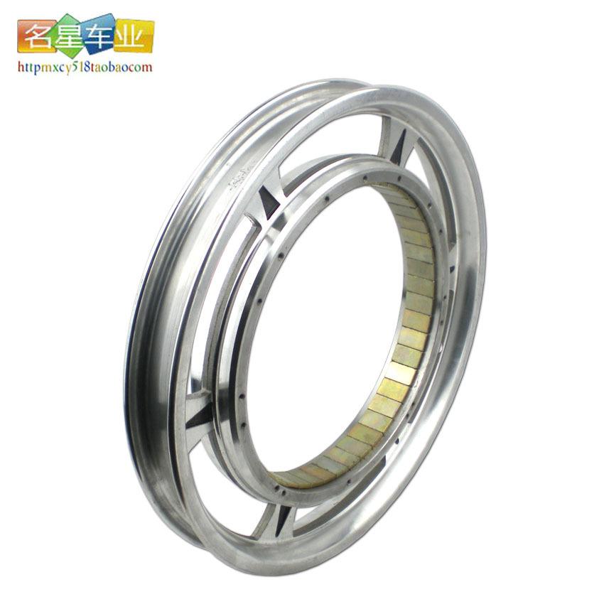 Popular electric motor housing buy cheap electric motor for Grounding rings for electric motors