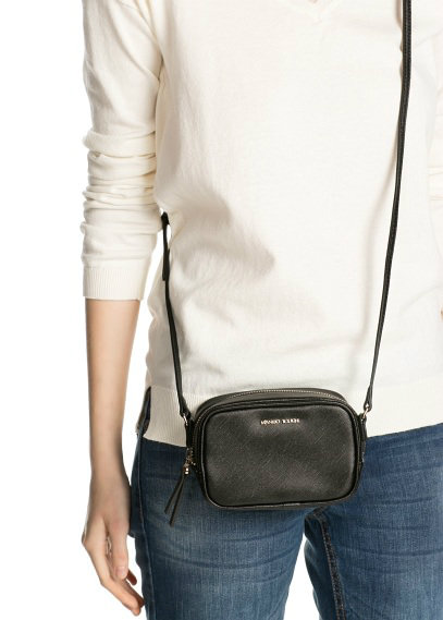 Crossbody Mini Bags – TrendBags 2017