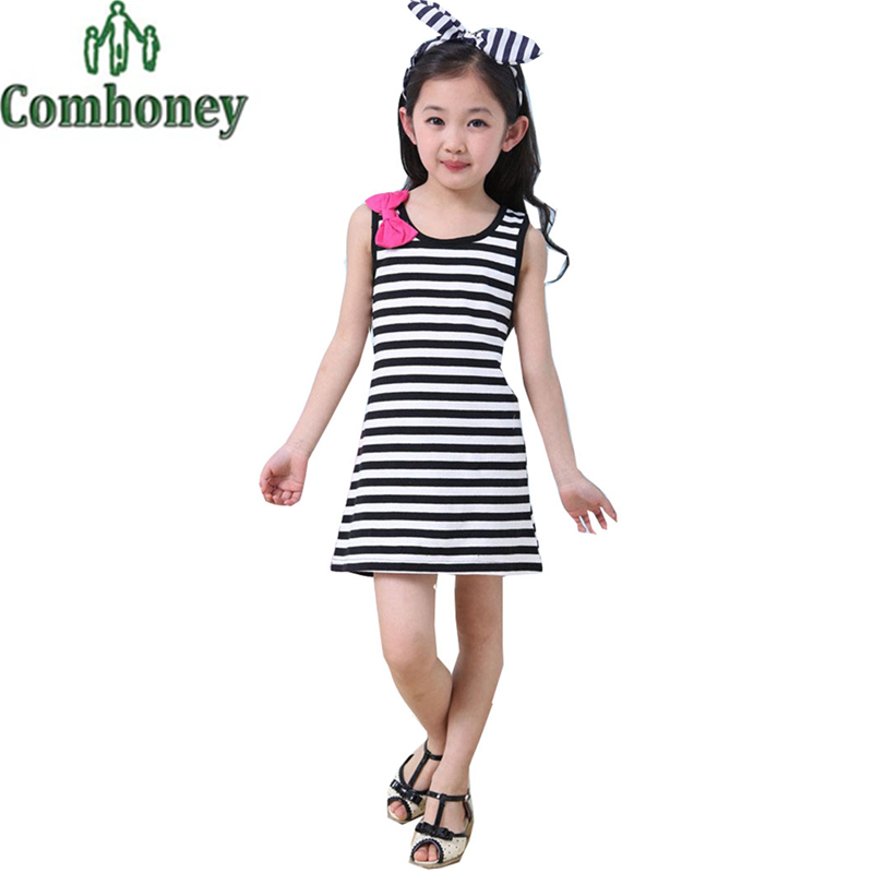 Online Get Cheap Teen Clothing Patterns -Aliexpress.com | Alibaba ...