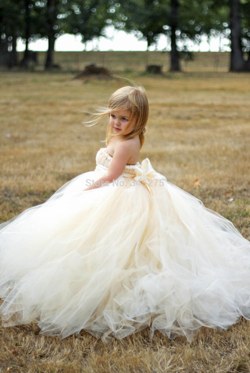 Robe de mariage pour fille de 10 ans for Robes de 10 ans pour les mariages