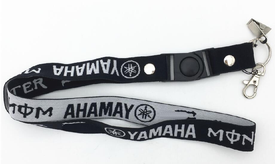 Cheap custom writing keychains no minimum