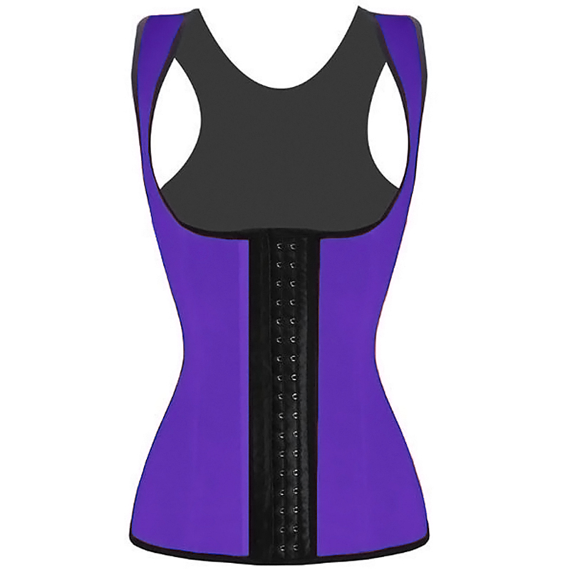 waist training vest reviews online shopping waist