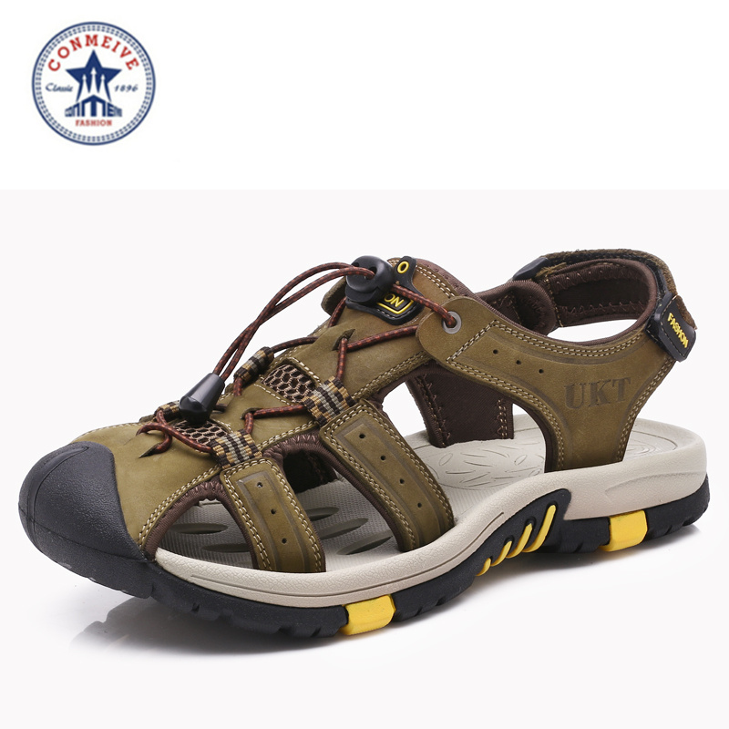 sports direct mens shoes reviews shopping sports