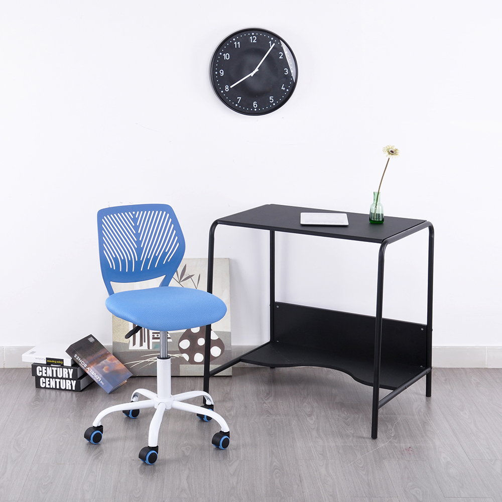 Silla de escritorio compra lotes baratos de silla de for Sillas de escritorio walmart