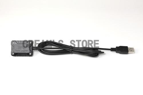 columbus v-800 usb gps receiver 66 ch mtk2 waas 5hz free shipping(China (Mainland))