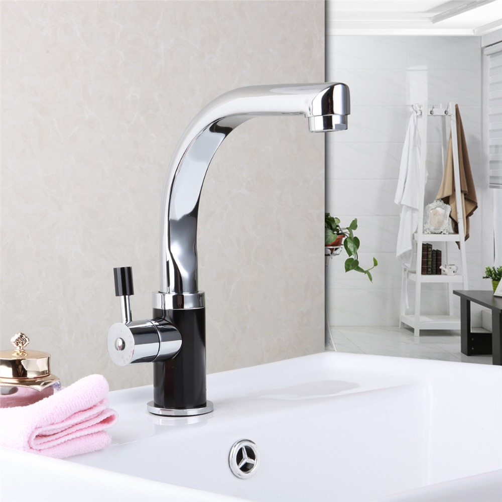 faucett christian singles Shop for owofan modern bathroom faucet single you will love at great low prices shop huge selection & find great deals on owofan modern bathroom faucet single.