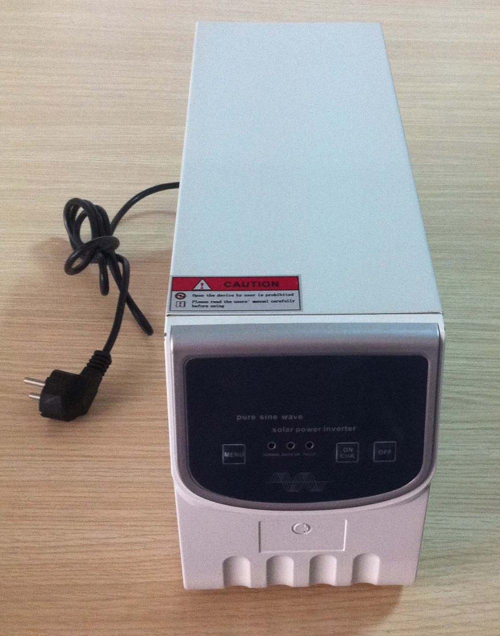 300W-500w, control inverter  12V/24V -DC 110v/220V/240v<br><br>Aliexpress