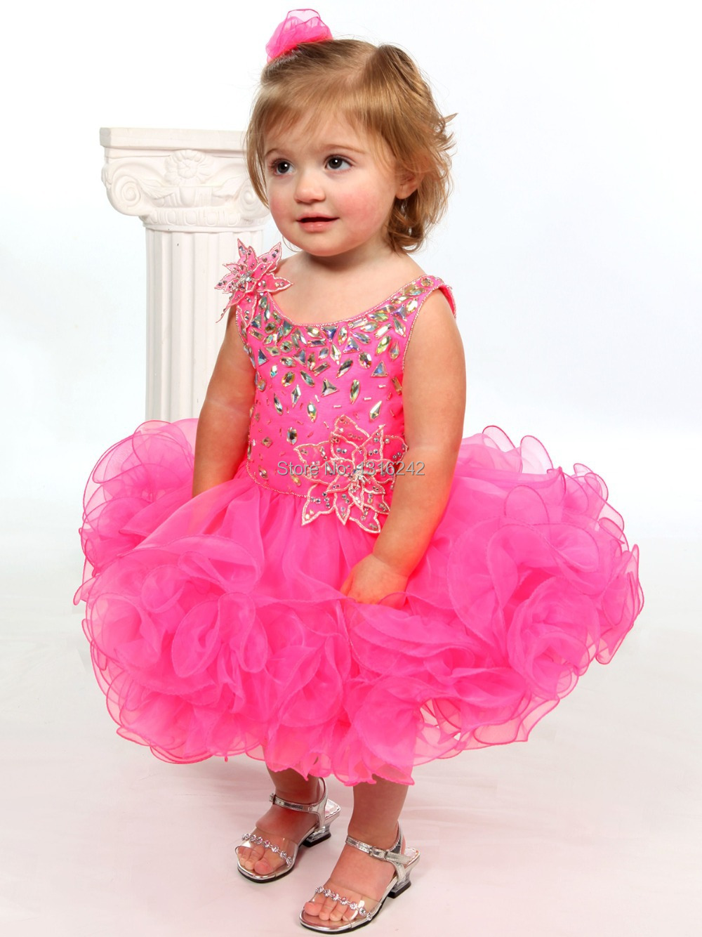 Kids, Baby, Baby Girls, Dresses at roeprocjfc.ga, offering the modern energy, style and personalized service of Lord and Taylor stores, in an enhanced, easy-to-navigate shopping experience.