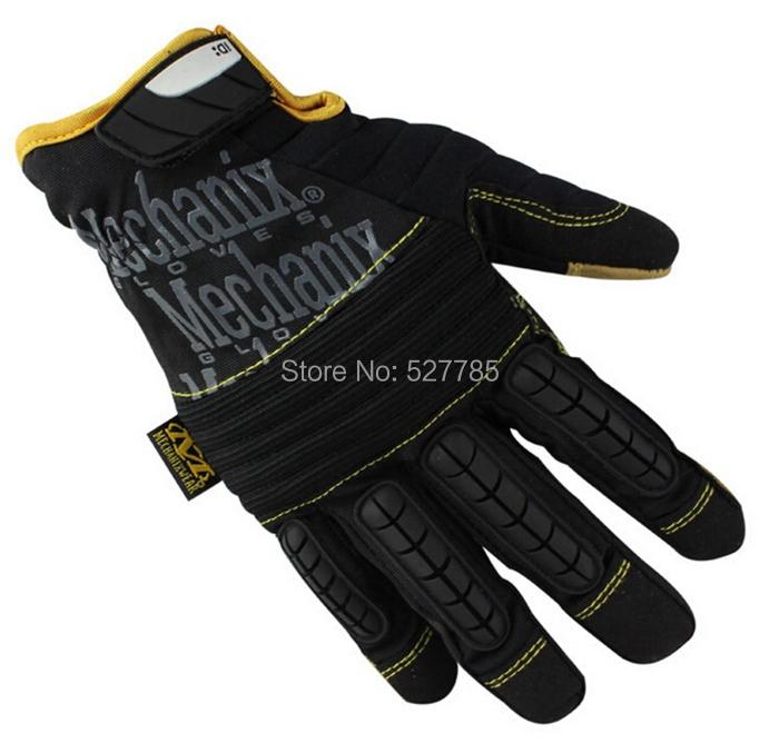Impact Racing Gloves Impact Motorcycle Racing