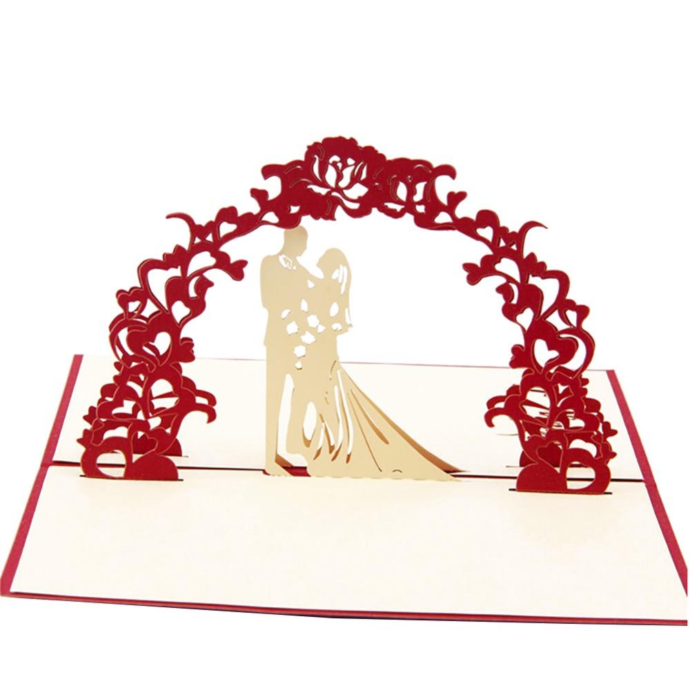 Image result for Kartu Ucapan Valentine 3d