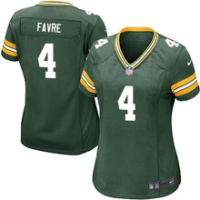Green Bay Packers Clay Matthews Eddie Lacy Ha Ha Clinton-Dix Bart Starr Aaron Rodgers Brett Favre Randall Cobb for s,camouflage(China (Mainland))