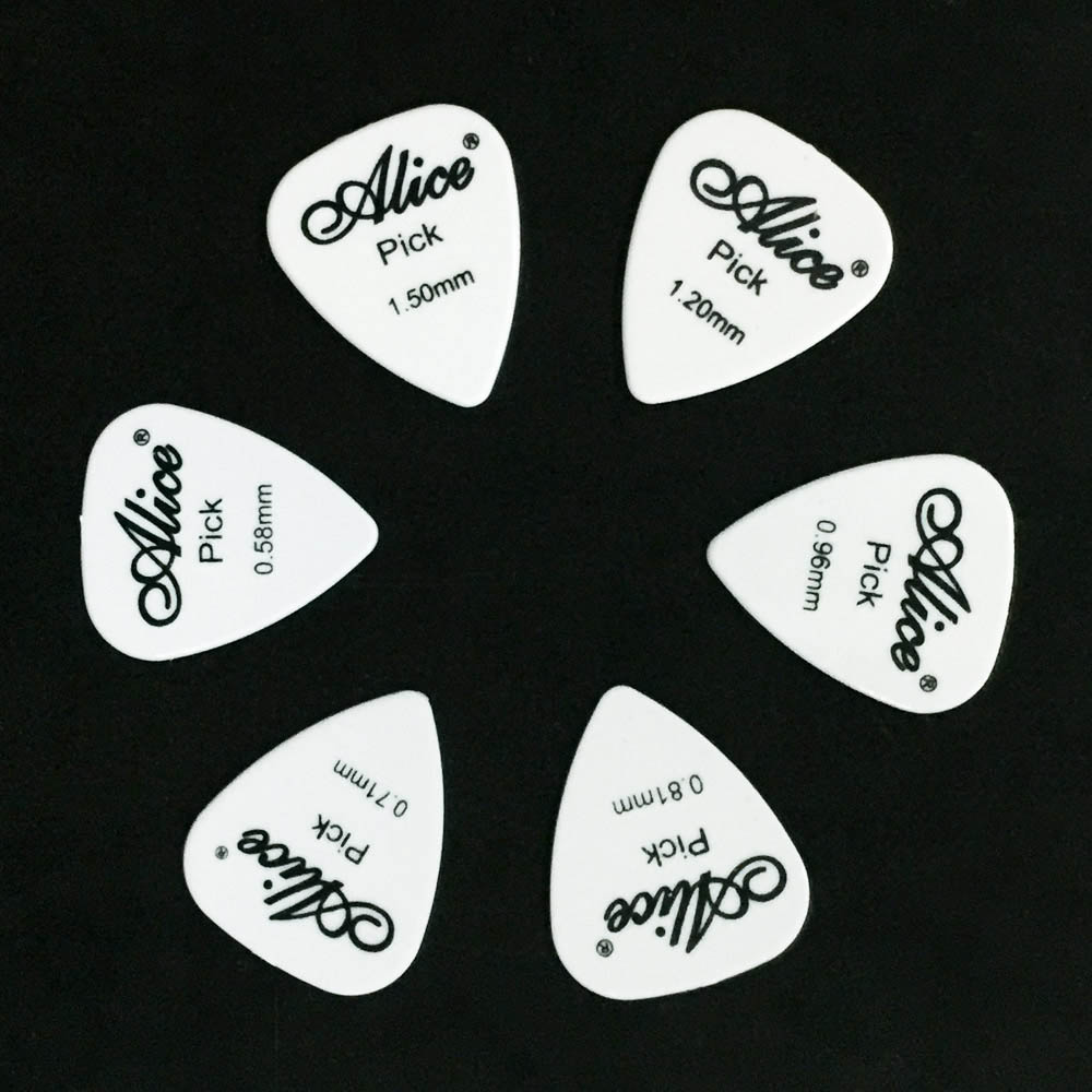 6 picks 1 color_08