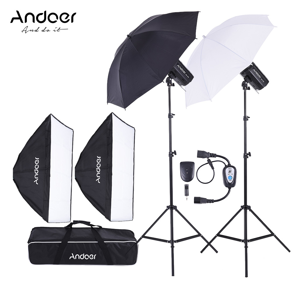 Popular Softbox Stand Buy Cheap Softbox Stand Lots From. SaveEnlarge · Studio Photography Softbox Lighting Kit 16776130  sc 1 st  Democraciaejustica & Cheap Softbox Lighting Kit - Democraciaejustica