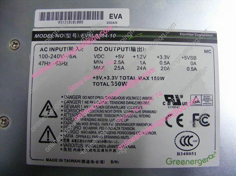 3504 10 Power Supply Power Supply EVM entry module can replace ETASIS IFRP 352 Power source