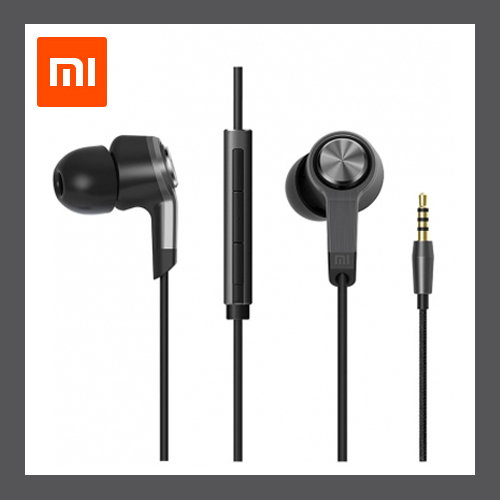 Best sound quality Headphones Earphones Stereo 3.5mm Jack Bass In Ear noise isolating MP3/4 and Mobile Phone Headset(China (Mainland))