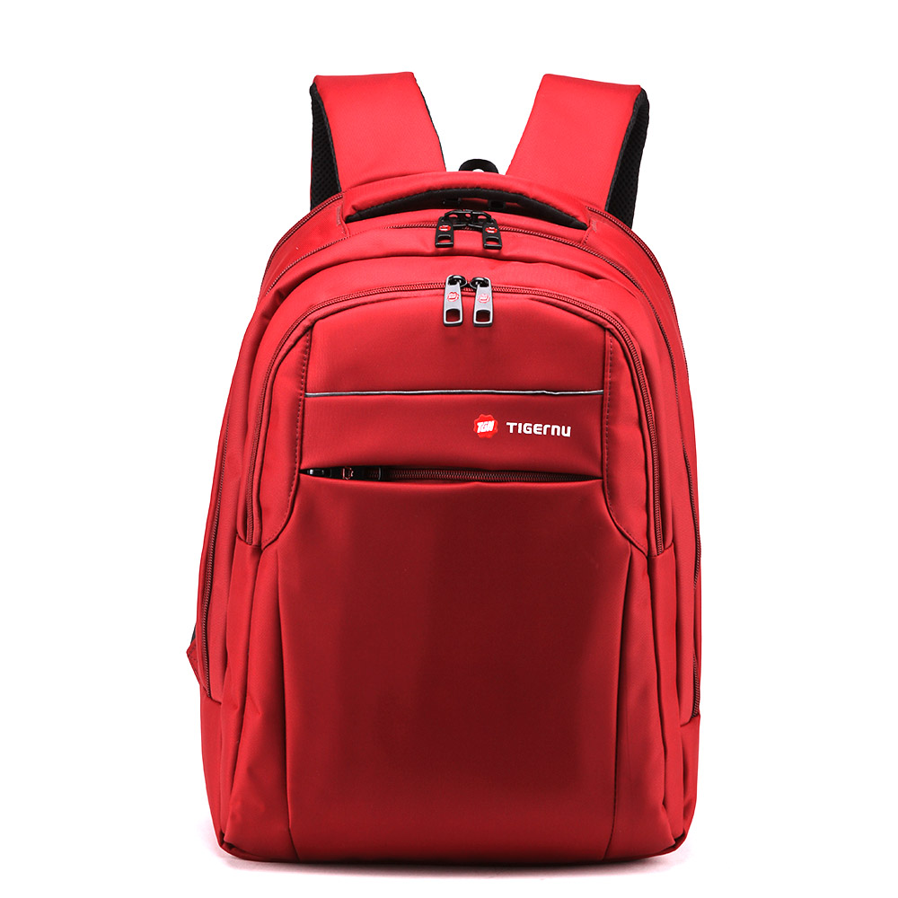 Outdoor Backpack Brands – TrendBackpack
