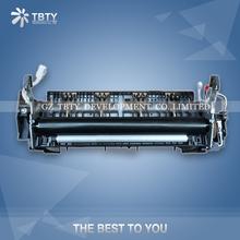 Printer Heating Unit Fuser Assy For Brother HL 5340 5350 5370 5280 Fuser Assembly  On Sale