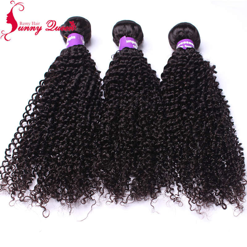 ... Kinky-Curly-hair-weave-human-hair-extension-2pcs-Lot-natural-black.jpg