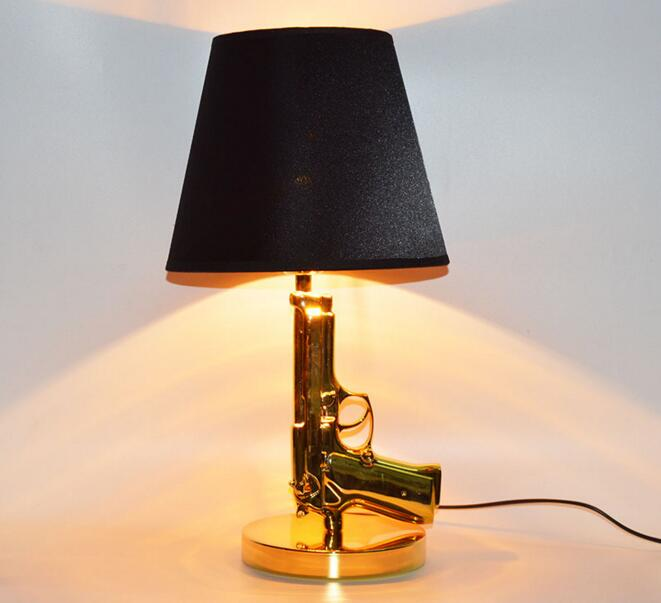 Popular cool bedside tables buy cheap cool bedside tables for Cool bedside table lamps