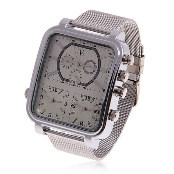 Electronic Wristwatch For Mens Watch Military  Male Oulm Brand High Quality Clock Free Shipping Drop Shipping<br><br>Aliexpress