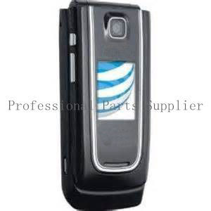 For Nokia 6555 6555b Brandnew High Quality Full Complete Mobile Phone Housing Cover Case+Keypad +Free Tools, Free shipping