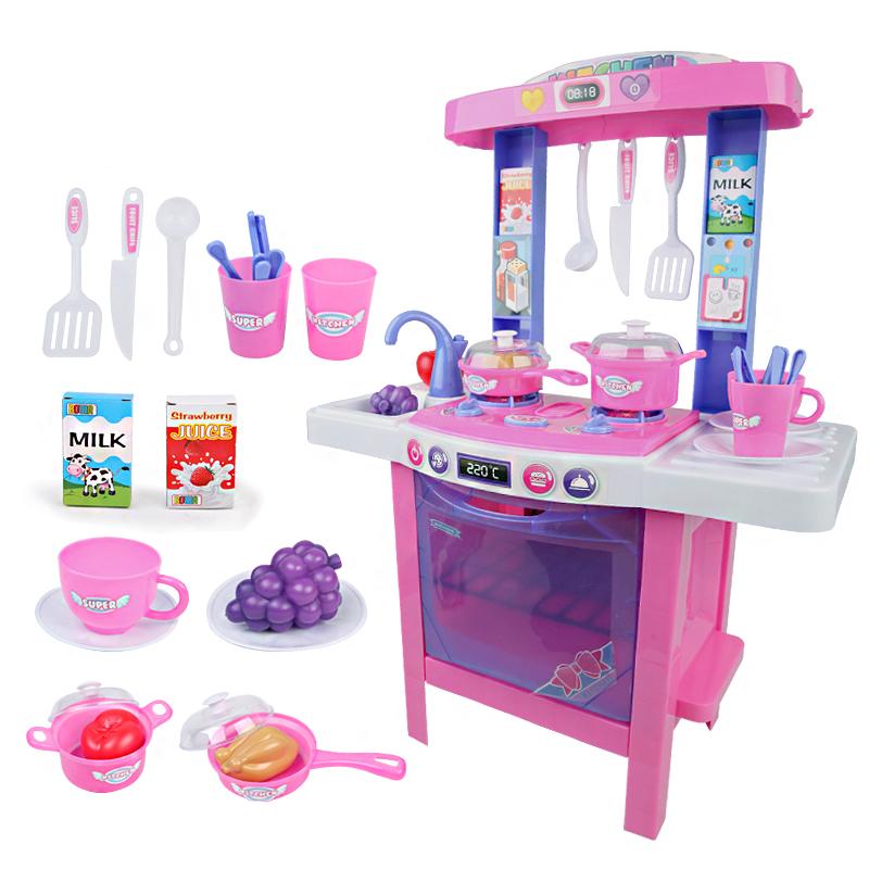 Sieciowy sklep z zabawkami site title for Kitchen set zabawka
