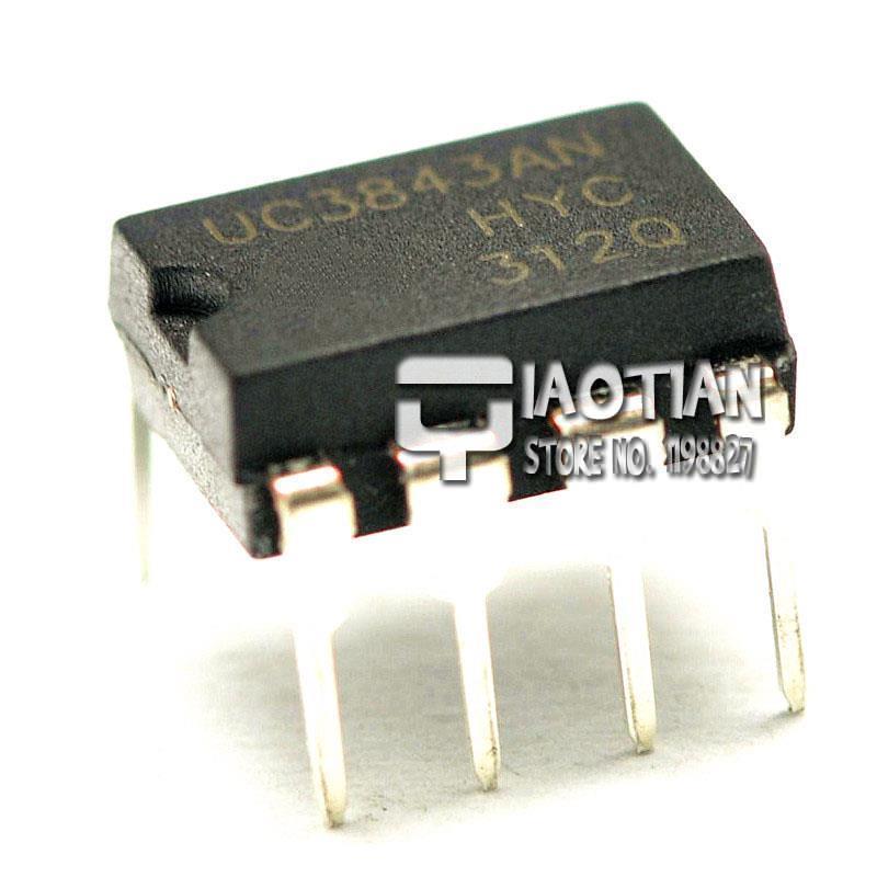 контроллер микросхема 100%