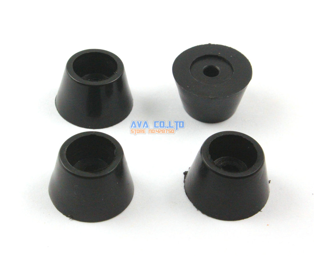 Online Buy Wholesale Rubber Chair Glides From China Rubber Chair Glides Whole