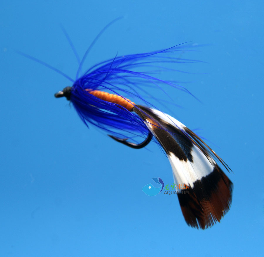 Fly fishing feathers driverlayer search engine for Fly fishing feathers