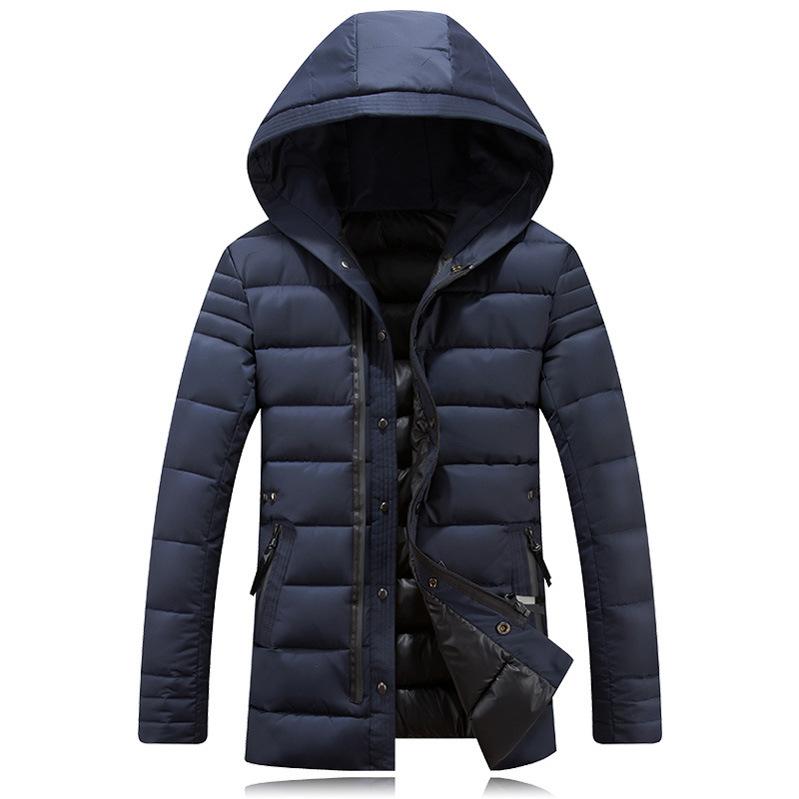 Popular Winter Coat Sale Men-Buy Cheap Winter Coat Sale Men lots