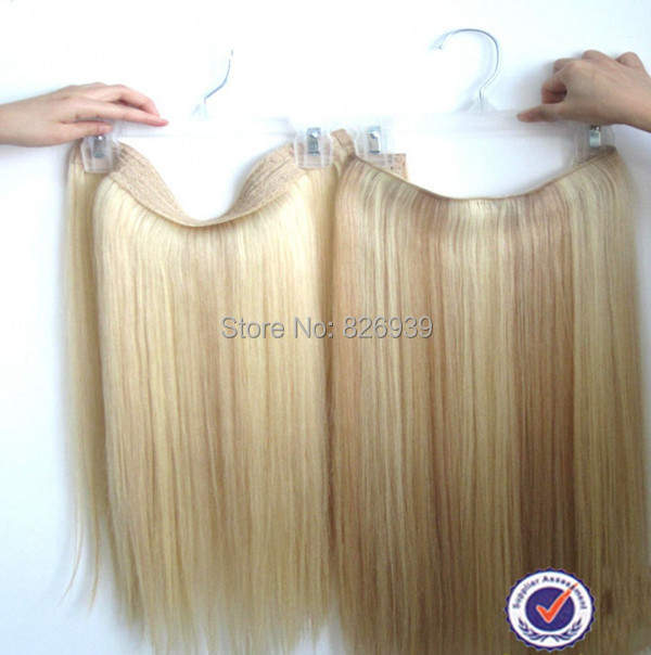 Where Can You Buy Hair Extensions Online Human Hair Extensions