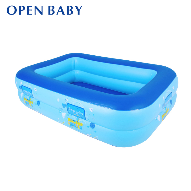 Portable swimming pools promotion shop for promotional for Portable pool