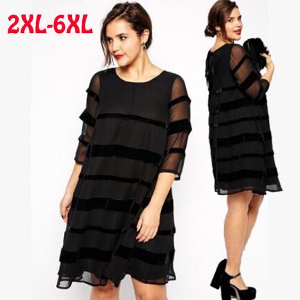Женское платье 2XL/6xl , Vestidos 5XL 4XL 3XL 1339 агхора 2 кундалини 4 издание роберт свобода isbn 978 5 903851 83 6